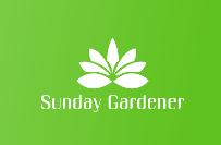 Sunday Gardener - Practical Tips for Your Garden
